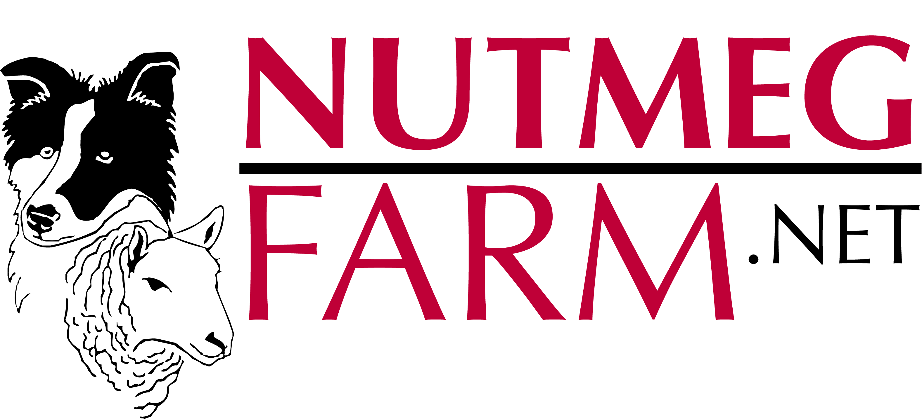 Farm-Logo-Draft%20Ad%20copy